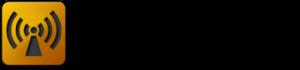 CloudRF logo